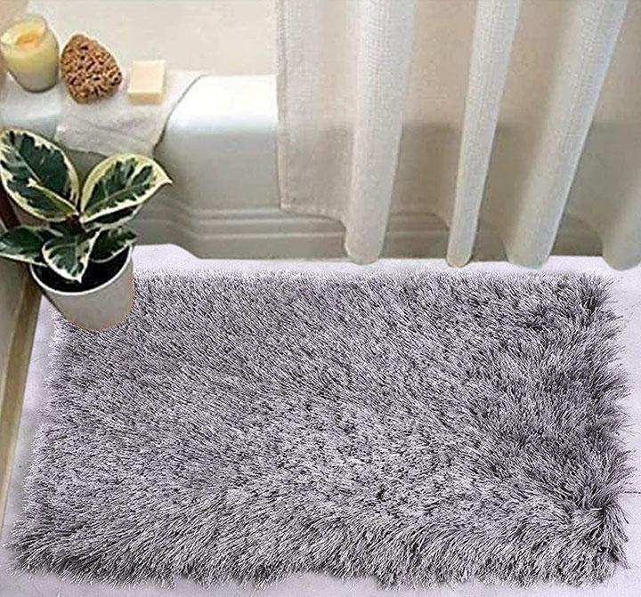 rm handloom doormats
