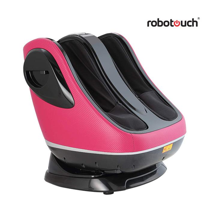 robotouch leg and foot massager