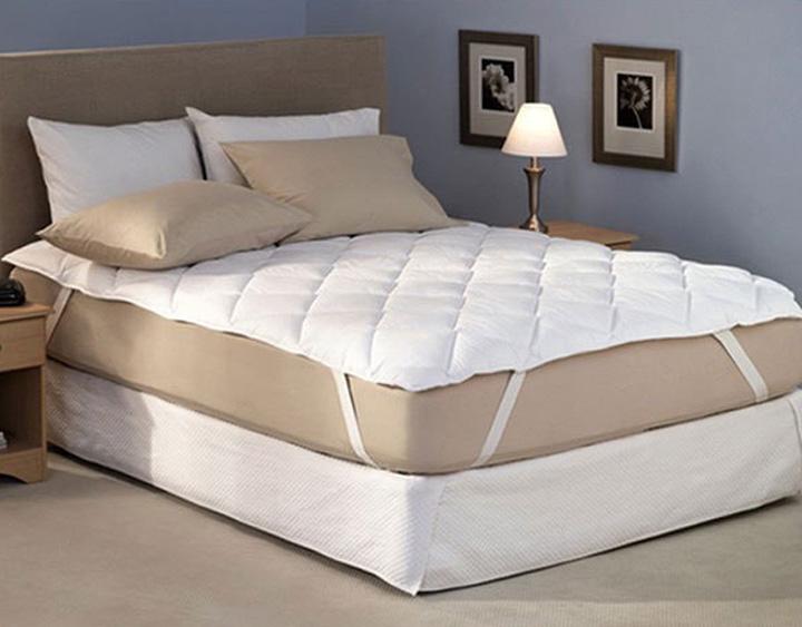 rrc mattress protector