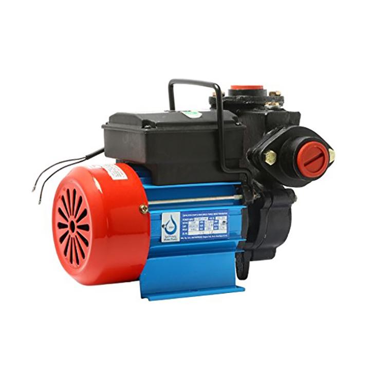 sameer i-flo water pump 0.5hp
