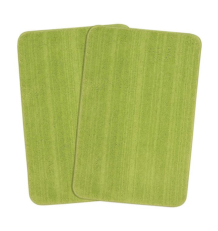 saral home door mats