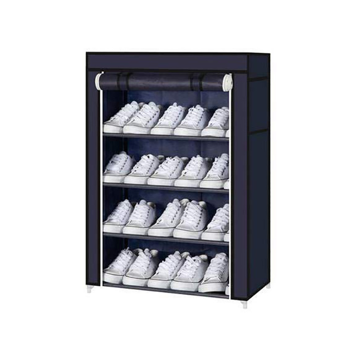 sasimo shoe rack