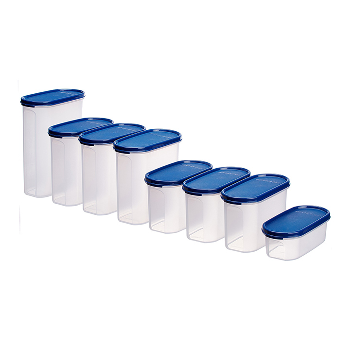 signoraware kitchen container set