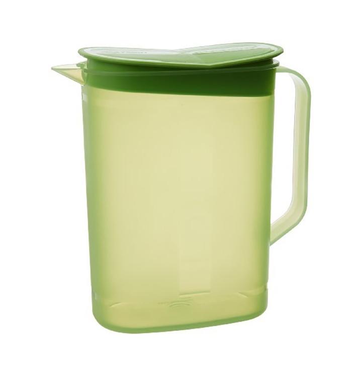 signoraware ocean jug