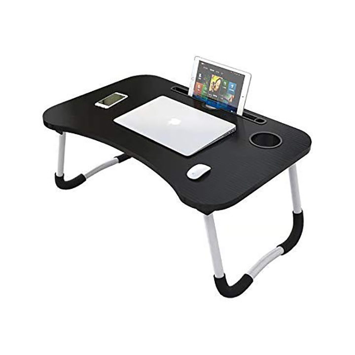 skudgear laptop table