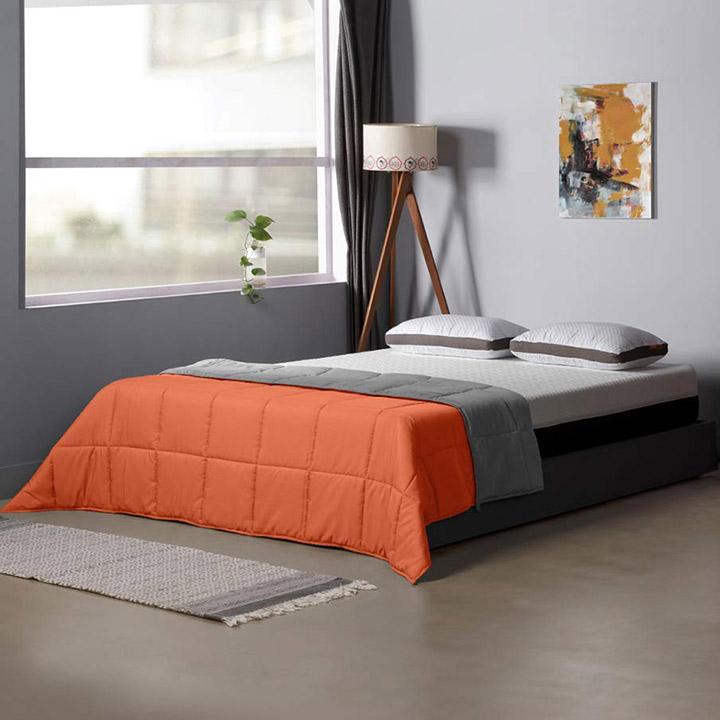 sleepyhead comforter
