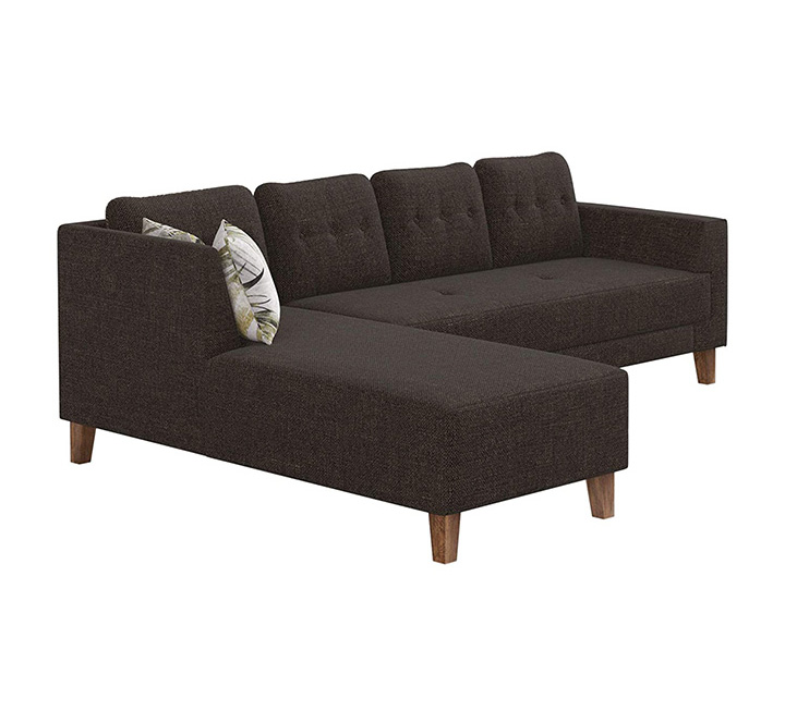 solimo alen 6 seater lhs l shape sofa set