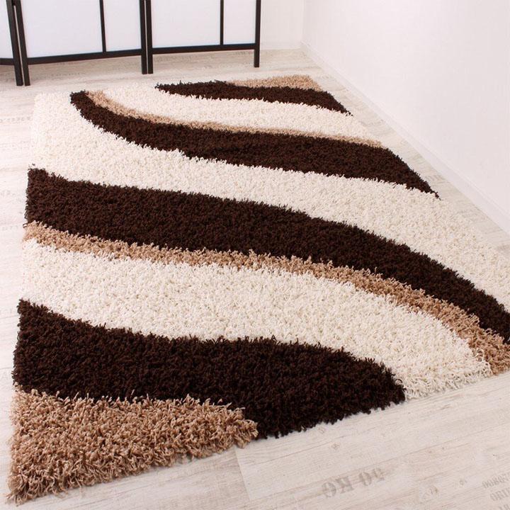 sr handloom carpets