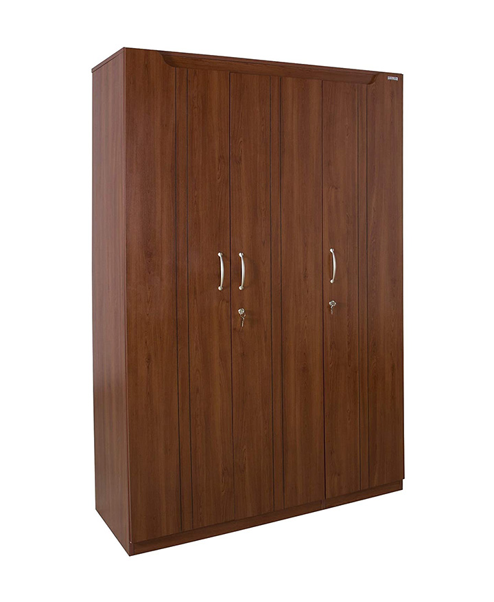 style spa 3 door wardrobe