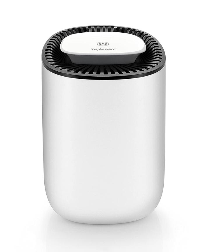 tenergy sorbi mini air dehumidifier