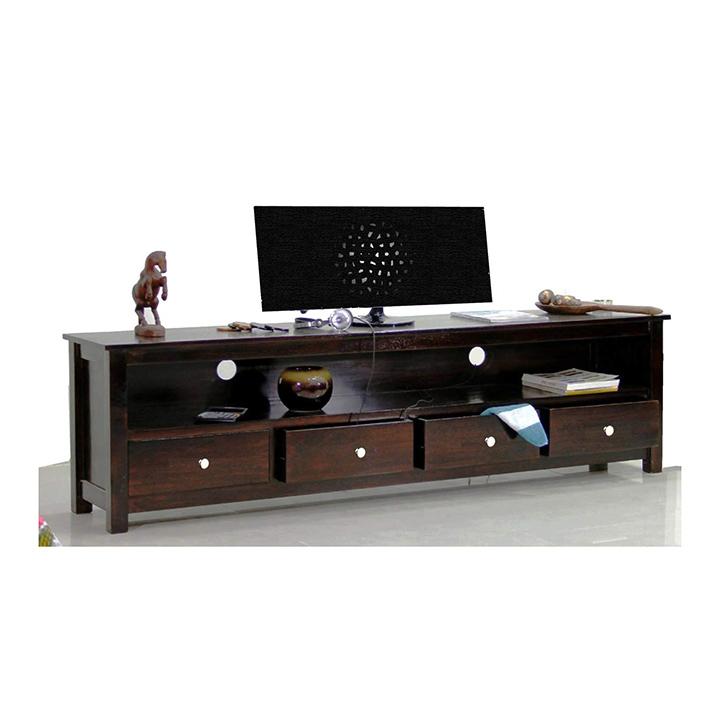 timbertaste tv unit