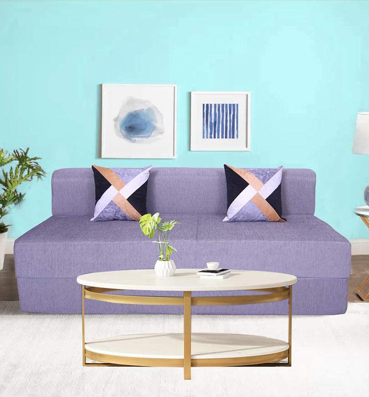 togo sofa bed