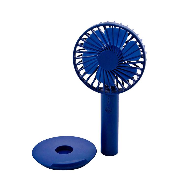 uniavo prana handheld mini fan