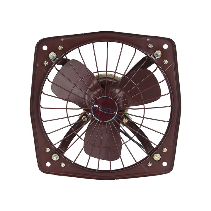 urban king exhaust fan