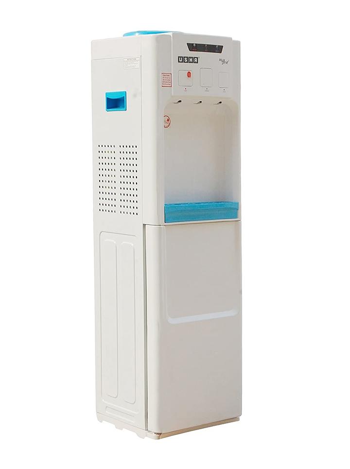 usha aquagenie water dispenser manual