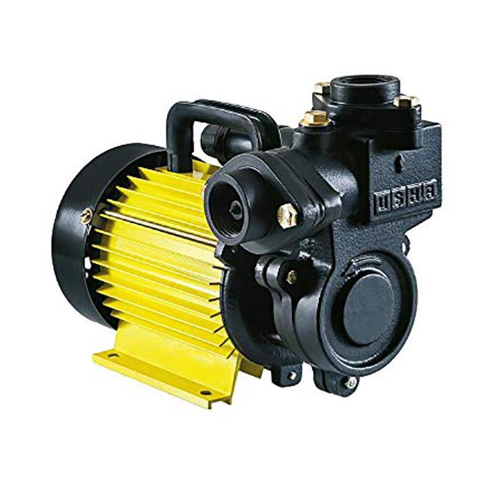 usha mini monoblock pump