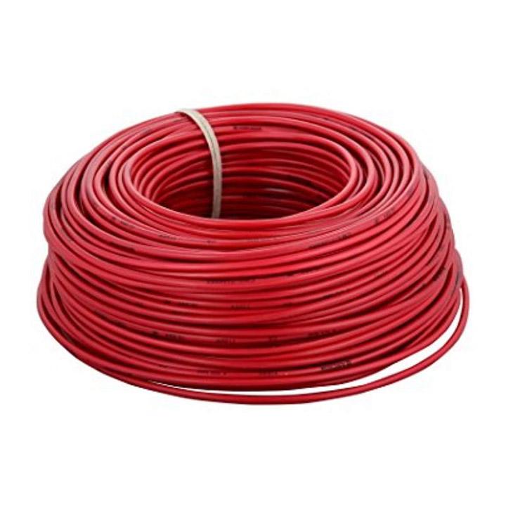 v guard pvc wire