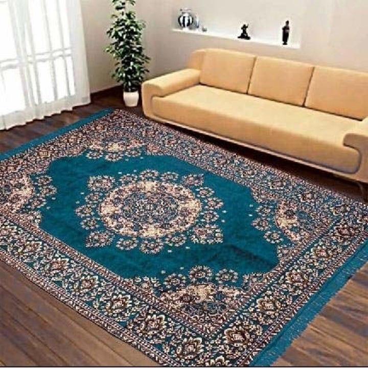 vram carpets