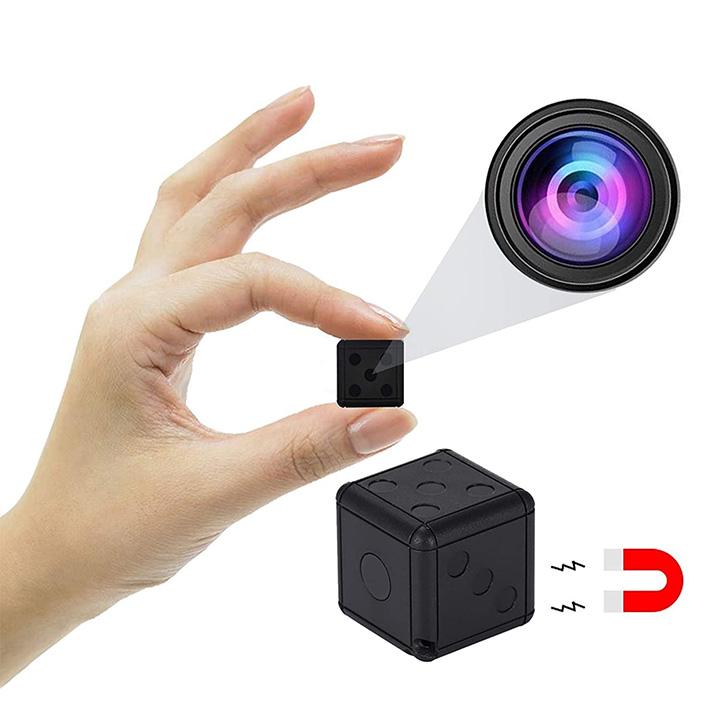 wemlb hidden camera