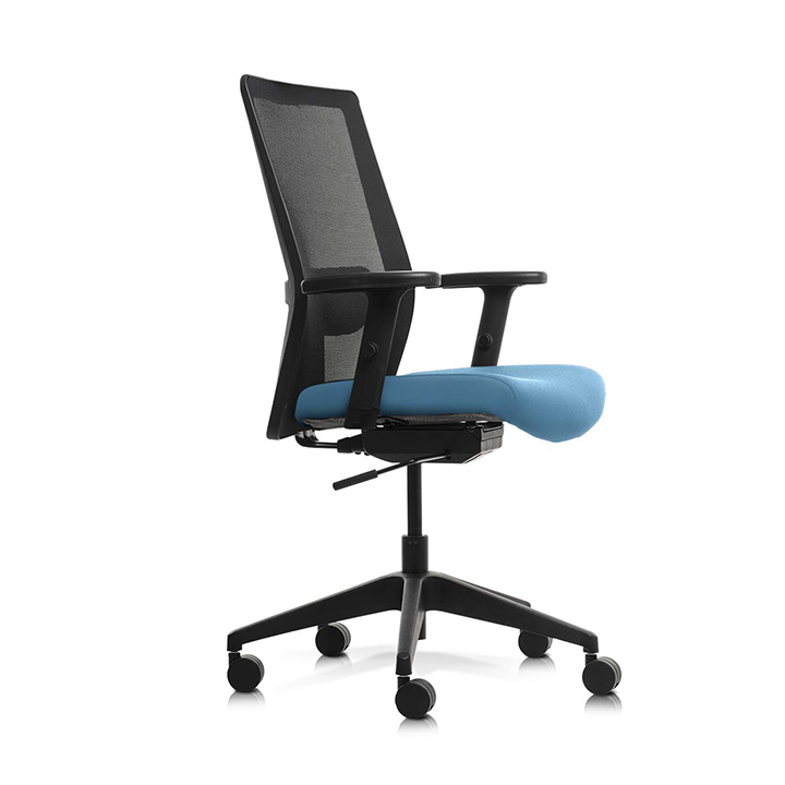 wipro furniture adapt office chair