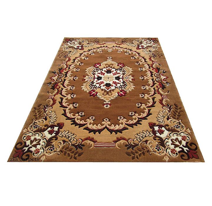 zia carpets