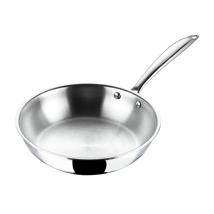 vinod platinum fry pan