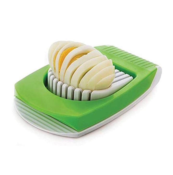 aanya enterprise egg cutter