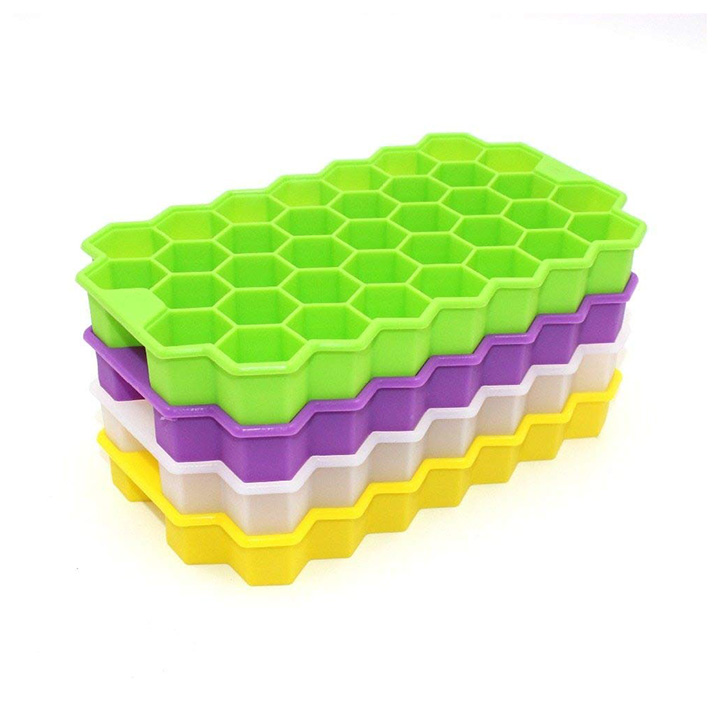 abtrix ice cube trays
