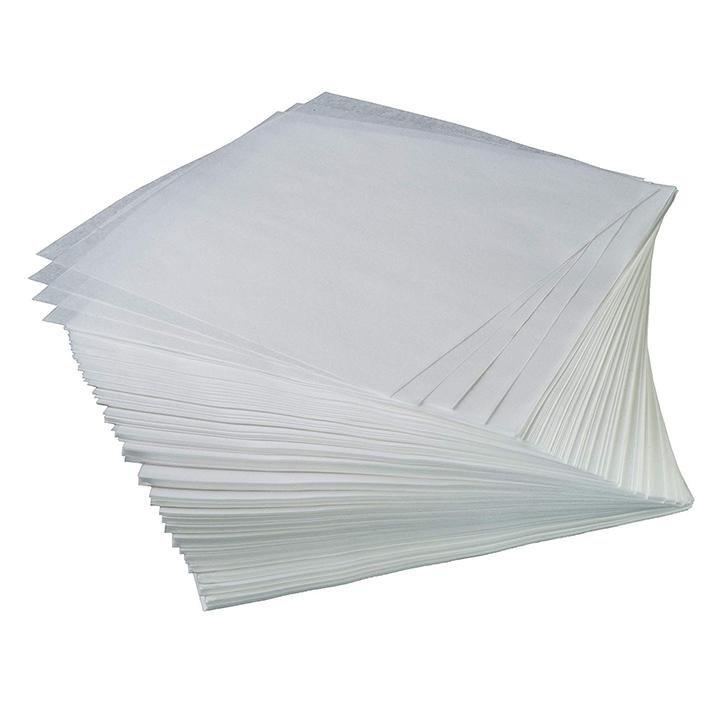 achara-e-com parchment paper