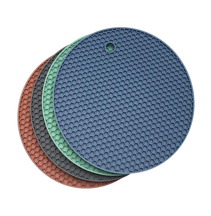alciono silicone hot pads