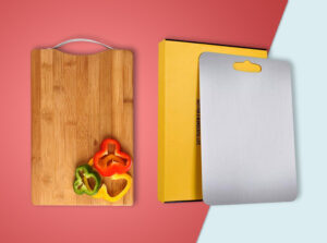 best chopping boards in india