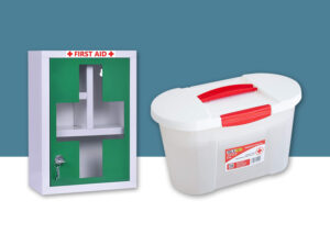 best first aid kit india