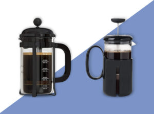 best french press coffee maker india