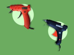 best glue gun in india