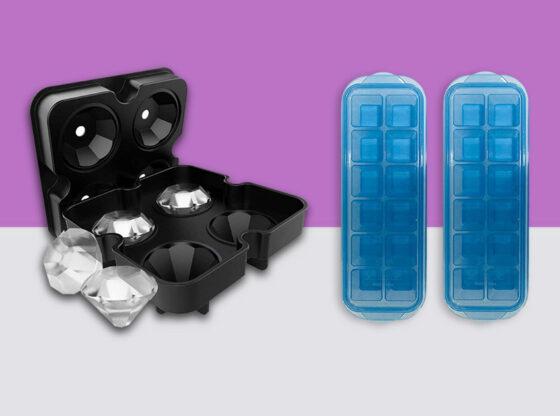 best ice cube trays india