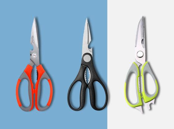 best kitchen scissors india