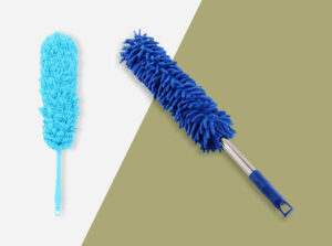 best microfiber duster in india