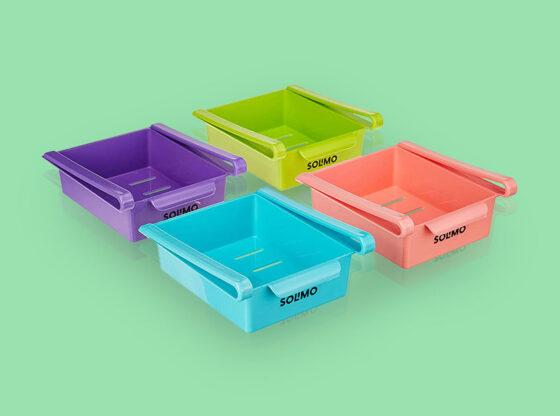 best storage baskets