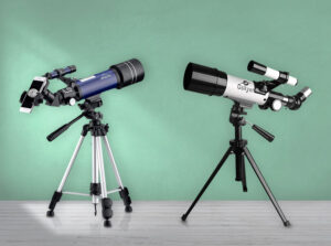 best telescopes in india