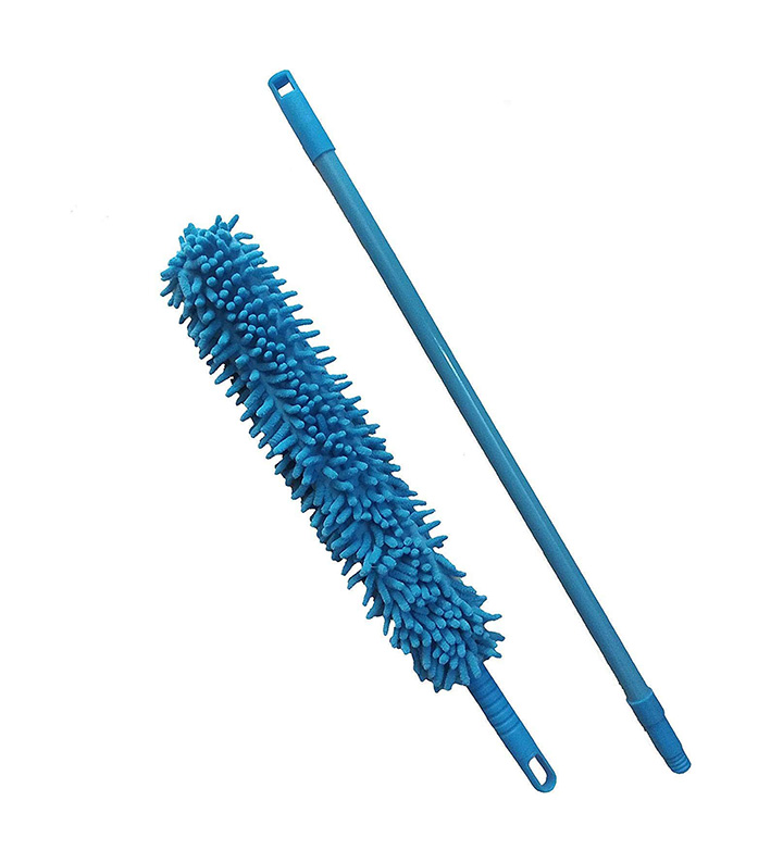 besties microfiber duster