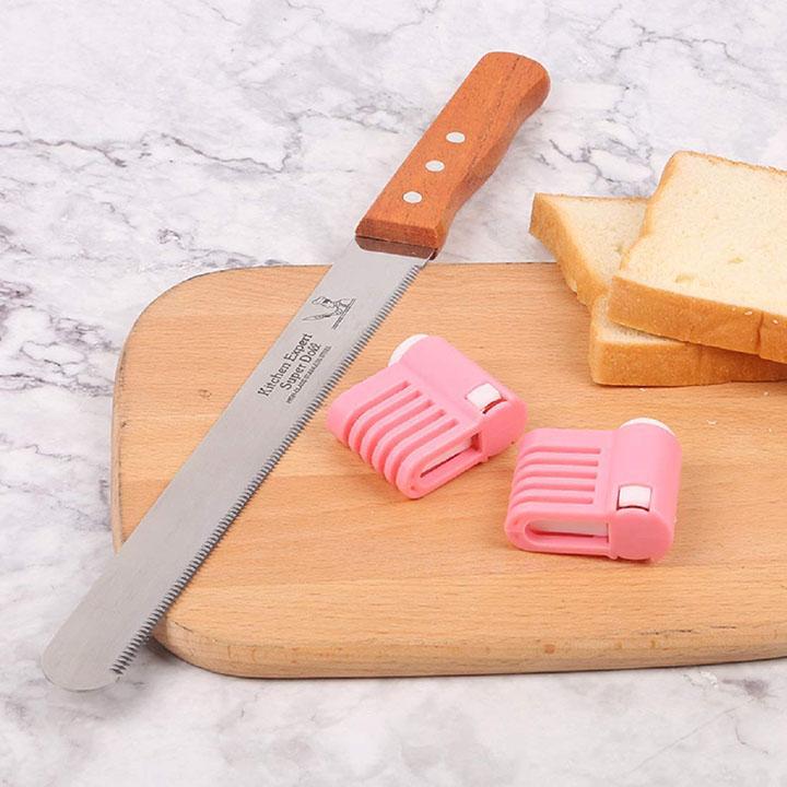 binsbarry bread knife