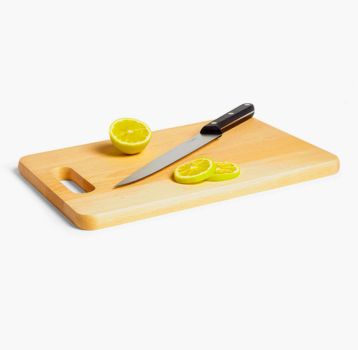 bulfyss cutting board