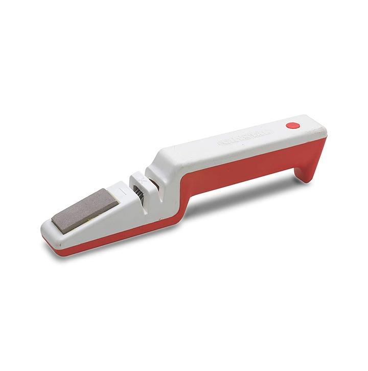 crystal knife sharpener