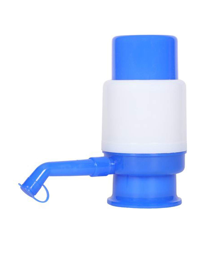 dream clouds water can dispenser pump