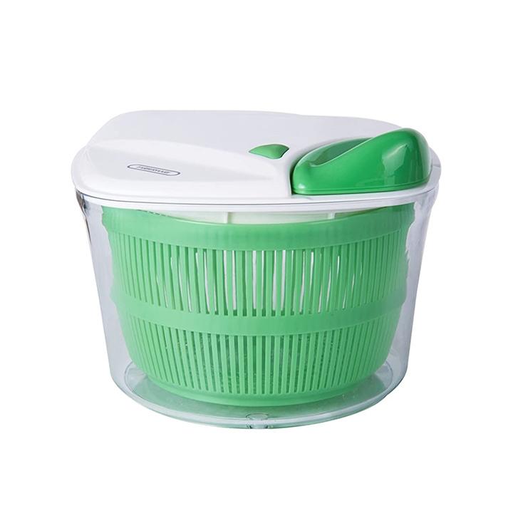 farberware professional salad spinner