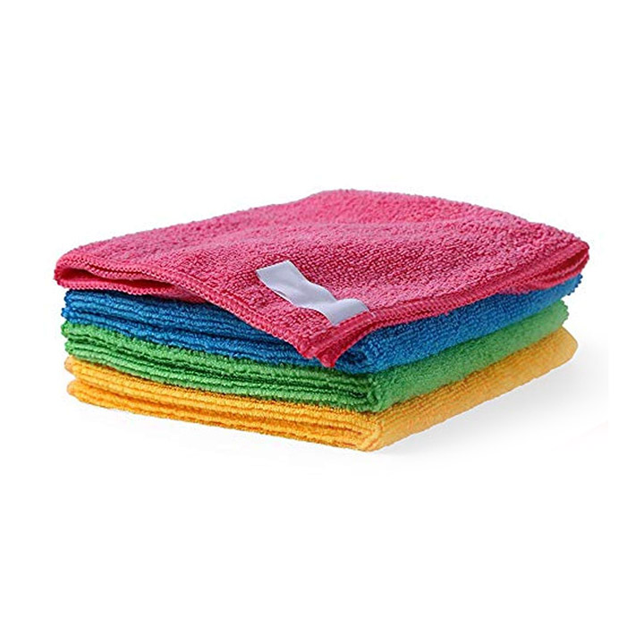 gala microfiber cleaning cloth
