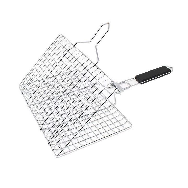 gzqnan bbq grill net