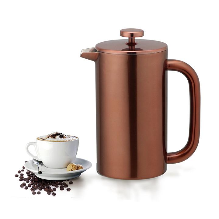 highwin french press coffee tea maker