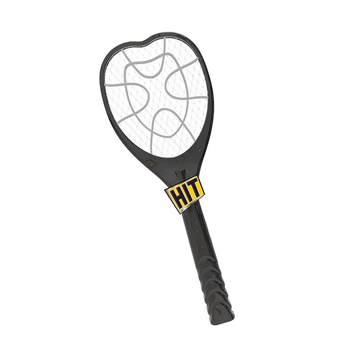 hit anti mosquito racquet