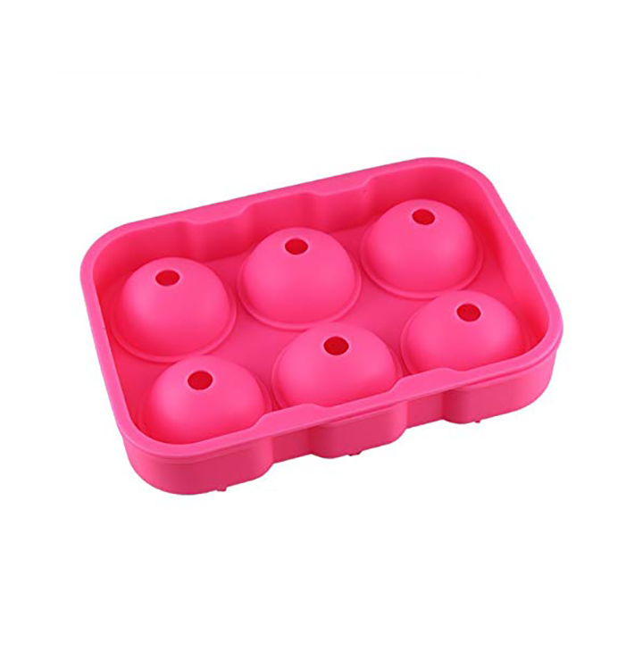 hn ice ball mould